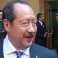 """Respalda Leonel Godoy retomar las investigaciones sobre los """"granadazos"""" del 2008"""