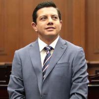Michoacán requiere que los legisladores trabajen en coordinación: Oscar Escobar