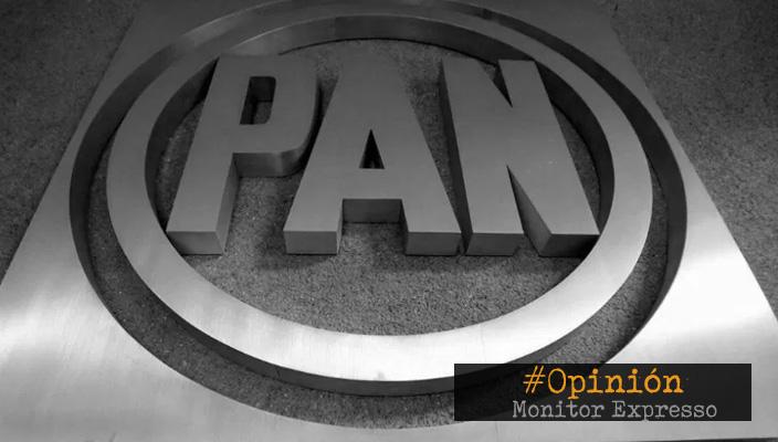 Comprobado: El PAN, corrupto – La Opinión de Héctor Marín Rebollo