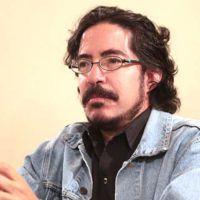 """Funcionario de la 4T llama """"valientes jóvenes"""" a asesinos de un empresario"""