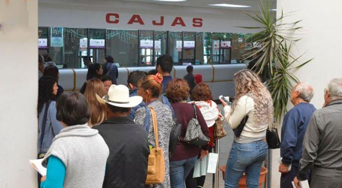 Tesorería Morelia Anuncia Descuentos En Predial Multas