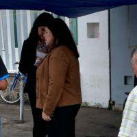 Sindicalizados advierten inicio de liquidaciones en Junta de Caminos