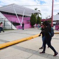 Hoy inicia proceso de entrega de plazas a egresados normalistas de Michoacán