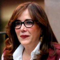 Relevan a Yeidckol Polevnsky de la dirigencia nacional de Morena y queda Alfonso Ramírez Cuellar