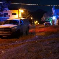 Atacan una vivienda y dos mueren y 4 más resultan heridos en Jacona, Michoacán