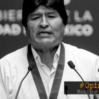 Ecos del golpe de Estado – La Opinión de Héctor Marín Rebollo