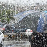 Se pronostican lluvias puntuales intensas en Hidalgo, Puebla, Veracruz y Oaxaca