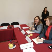 Por segunda vez, Secretaria de Salud de Michoacán falta a comparecencia ante diputados