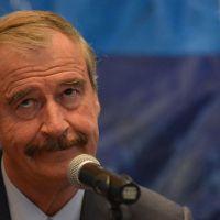 Fox insultó a quienes participen en consulta popular para juzgar a ex presidentes