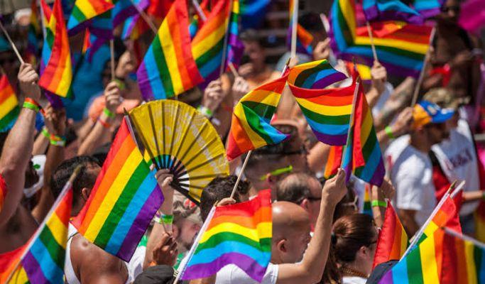 Uganda, donde la Homosexualidad se paga con muerte y la ley lo exige