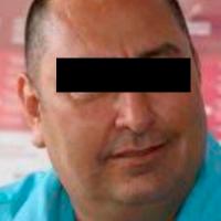 Lorenzo Barajas, ex alcalde de Buenavista fue ultimado en La Ruana, Michoacán