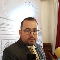 """""""Nadie puede deslindarse de la situación de inseguridad"""", Humberto González a autoridades municipales"""