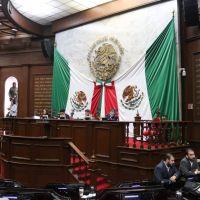 Secretaría de Finanzas del Congreso se niega a transparentar información sobre el uso de recursos
