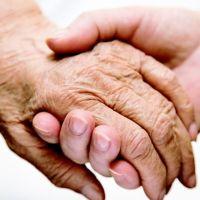 Confirma DIF Morelia 6 casos de Covid-19 en Casa de los abuelos