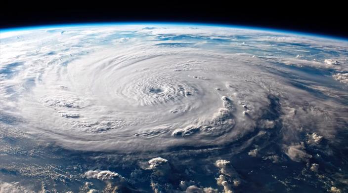 Millones de mexicanos en peligro por el cambio climático