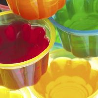 Crean gelatina a base de agave que combate problemas de colitis