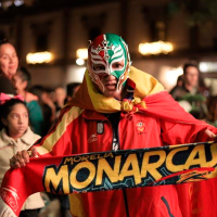 Aficionados de Monarcas pueden pedir reembolso de Bono Monarca: Profeco