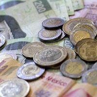 Aguinaldo en Universidad Indígena se pagará hasta junio y julio