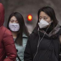 'Coronavirus' ya ha cobrado la vida de 106 personas en china