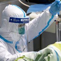Segundo caso de deceso por Coronavirus en Italia