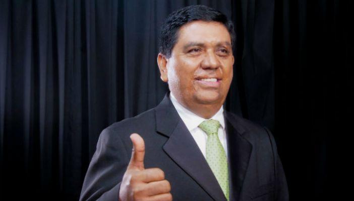 Aplazan resolución de juicio contra el Tribunal de Conciliación y Arbitraje de Michoacán