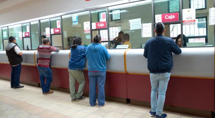 Tesorería Municipal Lanza Programa Para Facilitar Pago De
