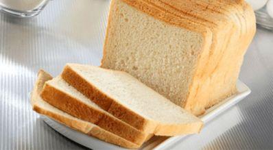 Pan-blanco