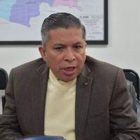 Descarta Vocal Ejecutivo del INE, interferencia de Morena en el instituto