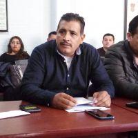 Llama CES de la sección XVIII de la CNTE a convocatoria para cambio de dirigencia