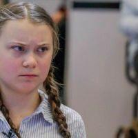 Suecos le dan la espalda Greta; afirman que es un gran desperdicio de dinero
