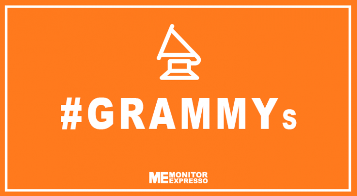 Donde ver los Grammy por internet el domingo 26 de enero