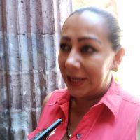 Acompaña Comité de Participación Ciudadana dos casos de acoso sexual