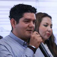 """""""Mujeres no necesitan mi permiso"""", Madriz Estrada sobre Paro Nacional de Mujeres"""