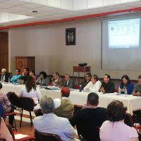 SPUM prórroga huelga por revisión contractual