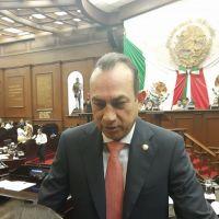"""""""Sin rencores"""" el regreso de Erik Juárez y Miriam Tinoco al PRD"""