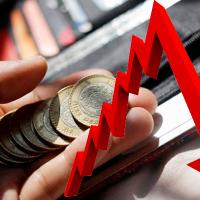 Economía mexicana registra su primera caída en una década de acuerdo al INEGI