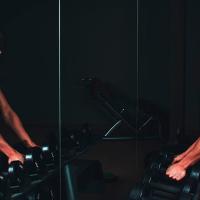 La testosterona afecta al riesgo de cáncer y diabetes de forma diferente en hombres y mujeres