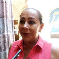Más ex funcionarios michoacanos podrían estar vinculados a los actos de corrupción de la Presa Francisco J. Múgica