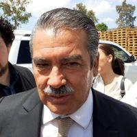 Preocupa y ocupa el tema de seguridad en Morelia: Morón