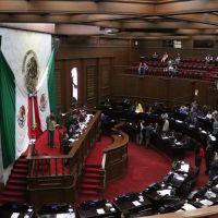"""""""Sesiones virtuales del Congreso, serían también para votación"""" informa Alfredo Ramírez"""