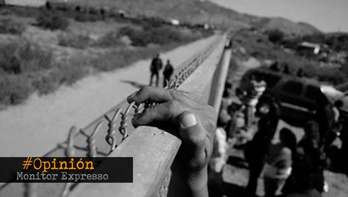 ¿Clases de Inglés Online para Migrantes en EEUU? – La Opinión de Pedro Rubio Sotelo
