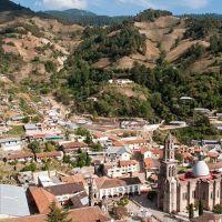 COVID-19 podría dejar pérdidas en el turismo de Michoacán, hasta por 550 mdp