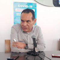 Ningún municipio michoacano ha entregado su Cuenta Pública; plazo vence en cuatro días