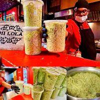 Restaurantes dan comida gratis a sectores vulnerables de Morelia por contingencia