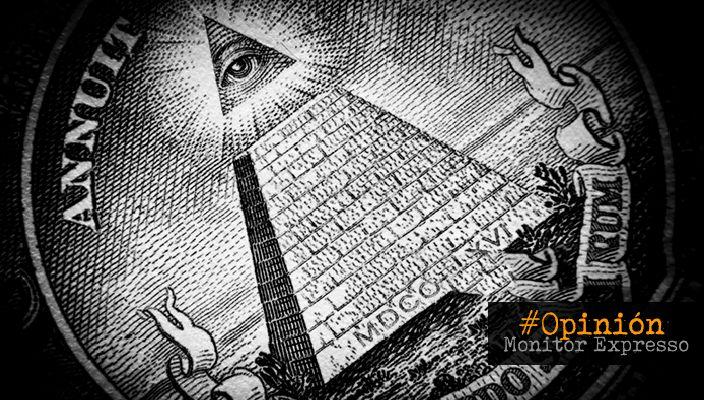 La oportunidad de la políticas anti-cíclicas en México – Opinión de Miguel Angel Ayala Barajas