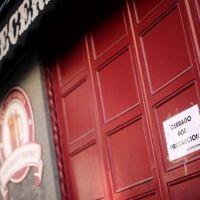 Bares ya no abrirán este fin de semana en Morelia
