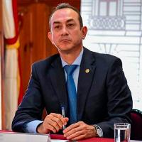 Jucopo se reunirá hasta que haya dictamen sobre sesiones virtuales en el Congreso: Soto Sánchez