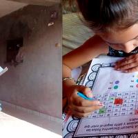 SEE Michoacán informó protocolo para concluir ciclo escolar en casa