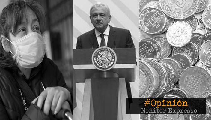 Privatizar las ganancias y socializar las perdidas – La Opinión de Miguel Ángel Ayala Barajas