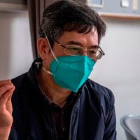 Experto chino en COVID-19 advierte que en otoño podría darse una segunda oleada de contagios
